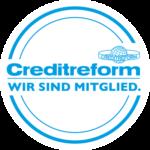 creditreform-mitgliederlogo